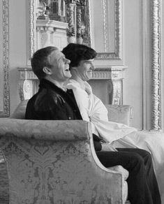 """I'm suddenly fighting an urge to steal an ashtray. Sherlock Holmes, Sherlock Cumberbatch, Watson Sherlock, Sherlock John, Benedict Cumberbatch, Johnlock, Life Of Walter Mitty, Comic, People Fall In Love"