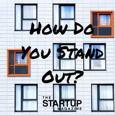 The Startup Magazine aspires to educate and inspire startups. We provide advice, access to business tools, and tell great entrepreneur stories. Entrepreneur Stories, Startup Entrepreneur, Great Entrepreneurs, Business Motivation, Photo Quotes, Just Do It, Dares, Dream Big