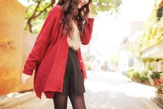 clothes | Tumblr