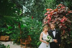 The perfect backdrop for any wedding at the Sundy House.   Shea Christine Photography