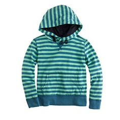 Boys' Clothing - Shop By Category: Shirts, Pants, Jeans, Shoes & Sweaters - J.Crew