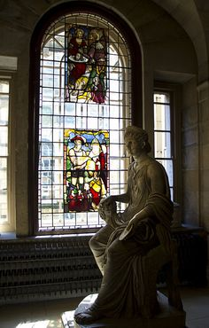 Castle Howard interior | Recent Photos The Commons Getty Collection Galleries World Map App ...