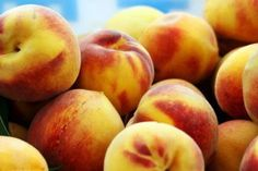 Kışlık Aç İç Meyve Suyu Yapımı - Nefis Yemek Tarifleri