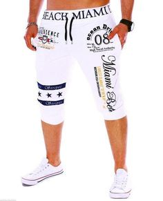 ee4779006d Quick Sell Through The Explosion Of Trousers Italian Digital Printing  Design Male Shorts