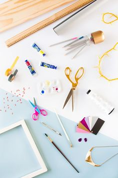 #craft layers | #diy supplies #productstyling