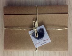 Place Cards, Gift Wrapping, Place Card Holders, Gifts, Invitations, Gift Wrapping Paper, Presents, Wrapping Gifts, Favors