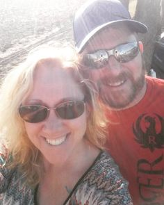 Me and the hubby are loving this crazy weather too! Having a few brews listening to #countrymusic and burning brush and sticks. #beer #thegoodlife #springinwinter #CountryLiving #marriedlife #ohioproud #ohio