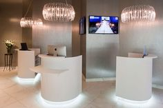 SOTY 2014: Tricho Salon & Spa