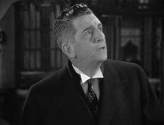 Arsenic and Old Lace, 1944, Frank Capra, .. Edward Everett Horton