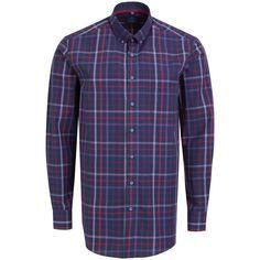 """Ανδρικό Πουκάμισο """"Lubenati Farm"""" Redmond 100% Βαμβάκι Cotton Shirts For Men, Shirt Dress, Easy, Mens Tops, Collection, Dresses, Fashion, Vestidos, Moda"""
