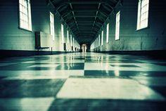 Lomo Lifestyle : Beautiful Lomography Snapshots - Empty Hallway of Hospital, Amazing Colors of Lomo Lomography Photos 30 1920x1200 Wallpaper, Psychiatric Hospital, Insane Asylum, Medical Field, Political Views, Lomography, Psychology Facts, Wallpaper Downloads, Writing Inspiration