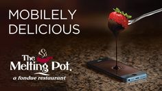 There are Melting Pot coupons for you to consider including 4 sales. Latest offer: 'Check Out Featured Items for Huge Savings!' In the last day, 4 promos have been used. Free Printable Coupons, Free Coupons, Coral Springs Florida, Fondue Restaurant, Cheese Board Set, Free Boxes, Office Depot, Melting Pot, Military Men