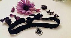 30 LEI | Coliere handmade | Cumpara online cu livrare nationala, din . Mai multe Bijuterii in magazinul Cbchoker pe Breslo. Lei, Chokers, Boutique, Band, Stuff To Buy, Accessories, Fashion, Moda, Sash