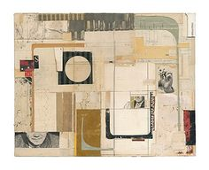 130315: Subtracting by melindatidwell, via Flickr