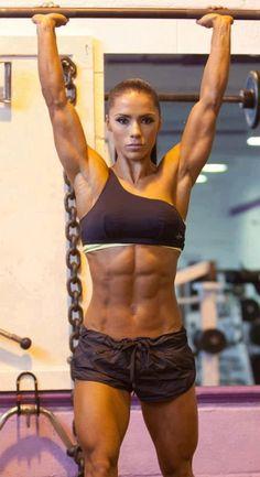 Fitness Models, Sport Fitness, Muscle Fitness, Fitness Tips, Female Fitness, Health Fitness, Woman Fitness, Black Fitness, Fitness Plan