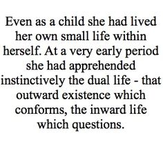 Kate Chopin, The Awakening