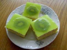 Kiwi, Sweet Cakes, Honeydew, Avocado, Baking, Fruit, Food, Number 3, Tarts