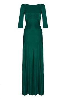 Giselle Dress from Ghost