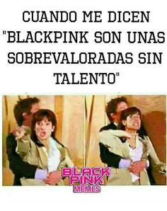 Memes de las negro rosa … #detodo # De Todo # amreading # books # wattpad