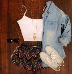 Adorbs outfit from @Shop Priceless #shoppriceless