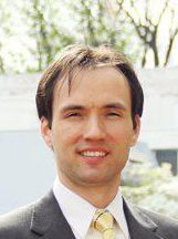 Robert Sarvis: Libertarian for the U.S. Senate from Virginia The surprisingly wavemaking L.P. gubernatorial candidate strives to be a surprisingly wavemaking Senate candidate  Brian Doherty   May 14, 2014
