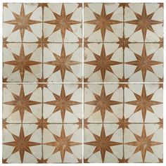This 3d Tile Would Be Great In A Bathroom For A Commercial