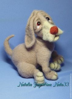 amigurumi crochet - Pesquisa Google