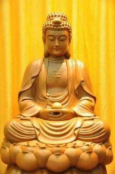 ❥ღℒℴvℯlyღ❥Estamos formados por nuestros pensamientos; nos convertimos en lo que pensamos. Cuando la mente es pura, la alegría nos sigue como una sombra que nunca se va. Buda