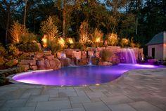 http://plantnj.com/nj-swimming-pool-design.php