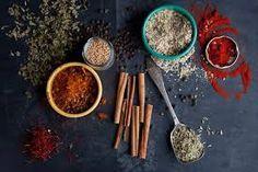 Resultado de imagem para food photography