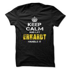#t-shirt... Nice T-shirts (Best TShirts) Let ERHARDT deal with it - BazaarTshirts  Design Description: hold calm ... - http://tshirt-bazaar.com/automotive/best-tshirts-let-erhardt-handle-it-bazaartshirts.html Check more at http://tshirt-bazaar.com/automotive/best-tshirts-let-erhardt-handle-it-bazaartshirts.html