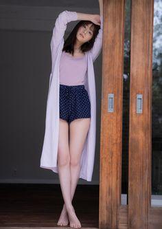 Beautiful Women, Beautiful Body, Photo Reference, Smooth Skin, Short Dresses, Underwear, Actresses, Legs, Model