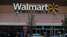 Walmart competes