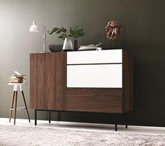 möbel zur aufbewahrung von boconcept   boconcept and interiors - Wohnzimmereinrichtung Warm