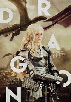 game of thrones Daenerys Targaryen Art, Game Of Throne Daenerys, Khaleesi, Game Of Thrones Artwork, Game Of Thrones Houses, Good Knight, Game Of Thrones Instagram, Got Characters, My Champion