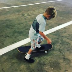 New gram from Justin// New prodigy by justinbieber