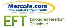 EFT Emotional Freedom Technique Mercola.com