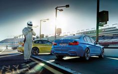 Award winning new BMW cars designed for your driving pleasure. Request a brochure online to discover the whole range of BMW models. Free Weight Loss Programs, Fast Weight Loss Tips, Weight Loss Diet Plan, Help Losing Weight, Reduce Weight, Lose Weight, Bmw M4, Bmw M3 Sedan, Acupuncture For Weight Loss