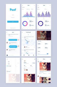 Dribbble - artboard_2.png by Gale P