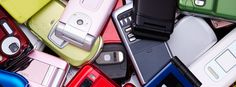 Why Buying Motorola Was a Good Gamble for Google - Chunka Mui - Harvard Business Review