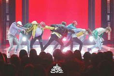 BTS Im Fine comeback stage Jimin, Bts Bangtan Boy, K Pop, Namjoon, Taehyung, Jin Dad Jokes, Bts Official Light Stick, Picture Credit, About Bts