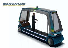 Futurestic transports in 2050 Transportation Technology, Future Transportation, Mode Of Transport, Public Transport, Triumph Motorcycles, Go Kart, Scooters, Ducati, Mopar