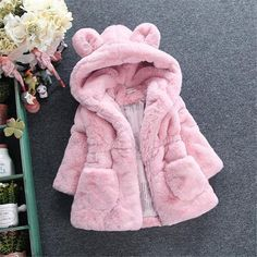 99afa8aac1f8 9 Best Baby Coats images