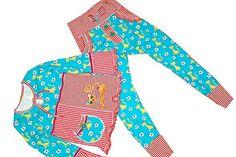 Mädchenshirt, Shirt für Mädchen mit Hose Gr.122/128 C-Fas... http://www.amazon.de/dp/B01DQMTA3G/ref=cm_sw_r_pi_dp_OWnnxb0T7XHHN