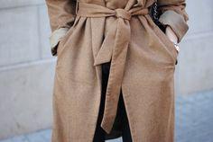 Image via We Heart It #coat #fashion #girl #jacket #photography #style #cute #love
