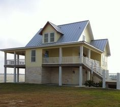 27 best island vacation images vacation rentals south padre rh pinterest com