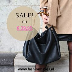 @FashionHavesNL Weekend SALE update #fashion #musthave