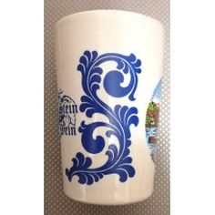 tall in the Stoneware category was listed for on 5 Feb at by TomHarvey in Vereeniging Stoneware, Pottery, Vintage, Drinking, Stones, Ceramica, Pottery Marks, Vintage Comics, Ceramic Pottery