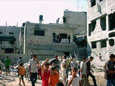 IN PORTUGUESE - UN reconhece estado palestino e Israel deverá ir ao TPI - NOV 30 Publicado por Saulo Valley    Por 138 votos à favor, 9 contra e 41 abstenções, os estados-membros das Nações Unidas votaram nesta Quinta-feira, o reconhecimento  da palestina quanto estado (não-membro), o que deverá dar um grande passo para a resolução do conflito na Faixa de Gaza.    http://saulovalley.wordpress.com/2012/11/30/un-reconhece-estado-palestino-e-israel-devera-ir-ao-tpi/