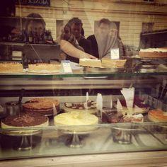 Die 26 Besten Bilder Von Cafes Restaurants Munich Restaurants